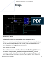 Voltage Reference Bests Zener Diode as Low-Current Bias Source.pdf