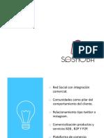 Soshoba App - V1.pdf