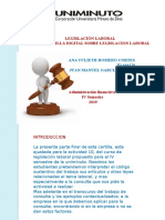 Act 10-Cartilla-Digital-Sobre-Legislacion-Laboral.pptx