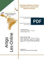 39) Feminismo_radical_y_culturas_butch_femme.pdf