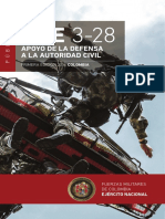 MFE 3-28 APOYO DE LA DEFENSA A LA AUTORIDAD CIVIL.pdf