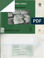 Elaboracion de queso tipo cuajada.pdf
