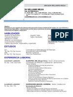 CV Ericson W. Mejia.docx