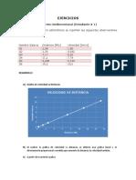 #1-3Ejercicios-Alvarez Angulo