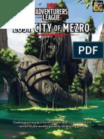 393950-Lost_City_of_Mezro.pdf