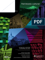 Patrimonio_Inmaterial.pdf