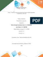 Fase 2 - Grupo 48 Version 1 .docx
