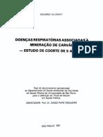 teseAlgranti-carvão.pdf