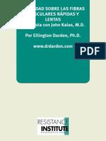 fibras_rapidas_y_lentas.pdf