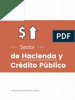 4_Sector_de_Hacienda_y_Credito_Publico.pdf