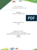 _Tarea 3_Reconocimient de  sensores remotos y escala (Autoguardado)