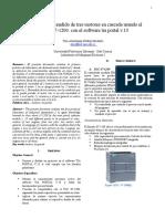 PRACTICA-1-AUTOMATIZACION