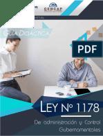 Guia_Didactica_166.pdf