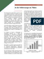 Capitulo_7 leido.pdf