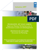 UNDP-GA-ArtGoldG1