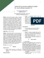PRACTICA-2-AUTOMATIZACION