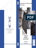 09797.pdf