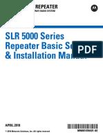 MN001439A01-AE_Eng_Sp_Port_SLR5000_BSIM_LACR.pdf