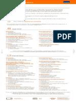 guia-de-canales.pdf
