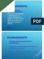 Planeamiento Estrategico_1