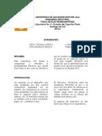 Laboratorio No 04 Fisica Elect.doc