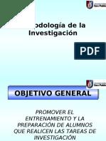 Metodología de la Investigación Científica-2020 (1)