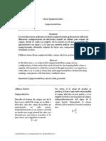 Líneas Equipotenciales.docx