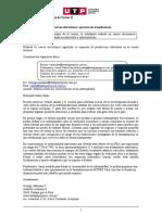 S02.s2 - Ejercicio de transferencia correo electrónico