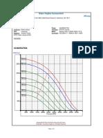Especificaciones técnicas Multietapa 34-862WIJ700A