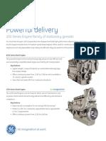 2981884_1346768351_GE_250_Series_Engine