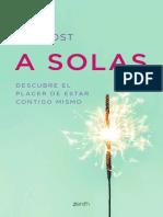 41513_A_solas.pdf