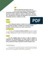 Orientación DESARROLLO PERSONAL.docx