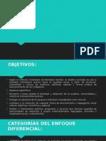Enfoque diferencial.pptx