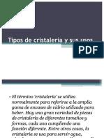 TIPOS DE CRISTALERÍA.pdf