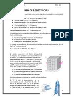 RED DE RESISTENCIAS I-2020.docx