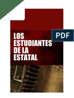 Libro de Produccion Los Estudiantes de la Estatal.pdf