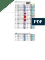 IPERC-TRANSPORTES.pdf