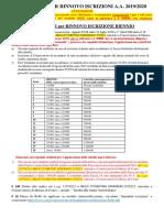 istruzioni-per-rinnovo-iscrizioni-corsi-accademici-2019-2020-con-isidata