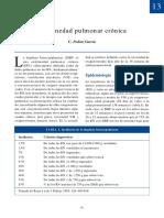 13. Enf. Pulmonar Cronica.pdf