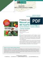 ficha-libro-manual-practico-del-huerto-ecologico.pdf
