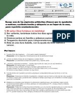 GUIA DE RELIGION SOLUCIÓN (1)