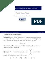 6_Valores_vectores_propios