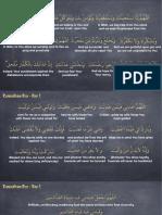 Day 1.pdf