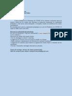 6°U Historia Continuidad Pedagógica (3).pdf