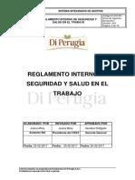 DI.SIG.001.pdf