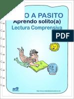 LECTURA COMPRENSIVA PASO A PASITO APRENDO SOLITO(A)-me.pdf