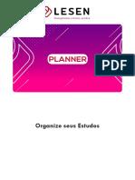 planner_maratona