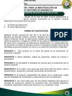 PREGUNTAS Y RESPUESTAS  27 DEABRIL SECTOR PRODUCTIVO.pdf