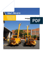 PM4210PC.pdf
