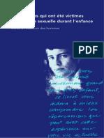 nfntsx-visac-males_f.pdf